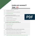 Prova2 - Metodologia Da Pesquisa