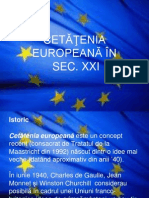 24033396 Cetatenia Europeana in Sec XXI