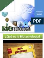 Biotecnología12