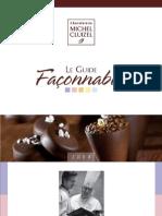 Guid.Façonnable_FR_BD