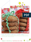 Celebration.gingercookies