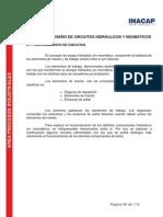 19023033 Manual Hidraulica y Neumatica 95 98