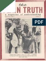 Plain Truth 1964 (Vol XXIX No 10) Oct_w