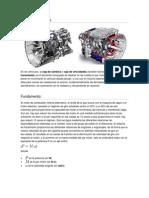 Caja de cambios.pdf