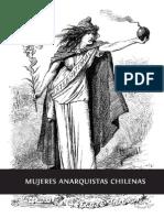 Mujeres+Anarquistass+Chilenas