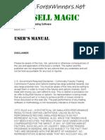 buysell-magic.pdf