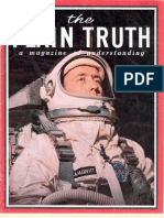 Plain Truth 1965 (Prelim No 06) Jun_w