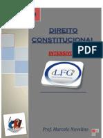 DIREITO CONSTITUCIONAL II - Marcelo Novelino.pdf