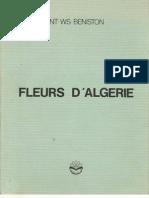 Fleurs d'Algerie