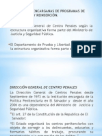 Presentación de Ensayo - Rubidia García - copia