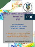 PIBG 2013