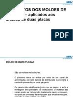 7b-DEM2010Inj_Moldes_E_Tipos[1].pdf