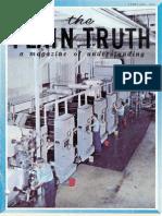 Plain Truth 1966 (Prelim No 02) Feb_w