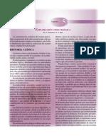 cap05.Exploración Ginecológica.pdf