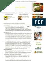 Retención de líquidos_ consejos nutricionales y no nutricionales UVE