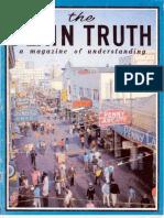 Plain Truth 1966 (Prelim No 05) May_w