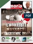 Memoria 06 Finale (Histoire de l'Algérie avant 1962)