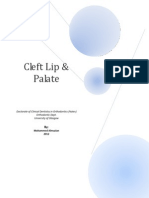 cleftlipandpalatebymohammedalmuzian-121029144301-phpapp01.pdf