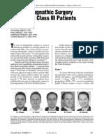 class 3 surgery.pdf