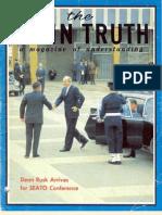 Plain Truth 1966 (Prelim No 08) Aug_w