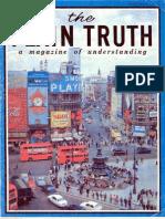 Plain Truth 1966 (Prelim No 09) Sep_w