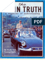 Plain Truth 1967 (Prelim No 01) Jan_w