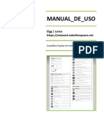 Manual-uso-red-social.pdf