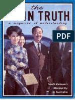 Plain Truth 1967 (Prelim No 02) Feb_w