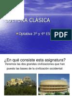 culturaclsicapresentacin-100322143611-phpapp01[1]