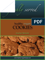 Healthy_Vegan_Cookies.pdf