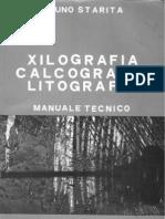 XILOGRAFIA_CALCOGRAFIA_LITOGRAFIA