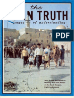 Plain Truth 1967 (Prelim No 07) Jul_w