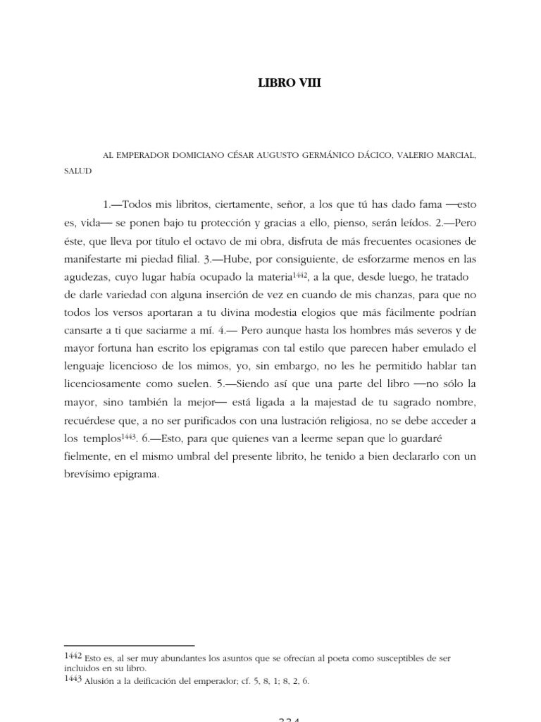 Fantástico Marco Apisonadora Hosco Imágenes - Ideas de Arte ...