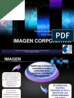 Imagen corporativa para Administración de Mercadeo1