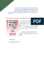 Ansiedad y Estrés 2006  [CV.M][ART].pdf
