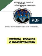 Investigacion i