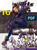 DibujArte Book No. 16 - Especial Como Dibujar Maquinas