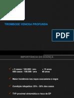 97449275-TVP