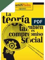 cartonpiedra-06-01-13