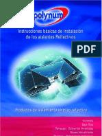 aislante_reflectivo