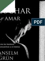 Luchar y Amar (def) Anselm Grün-1