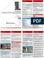 Hostelworld Guide for Paris