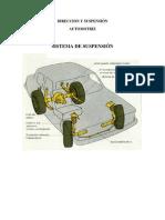 DIRECCION Y SUSPENSIÓN.pdf