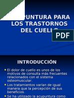 53564338 TC 7D Acupuntura Cuello
