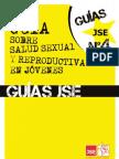 guia sobre salud sexual.pdf