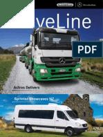 Driveline14 Web