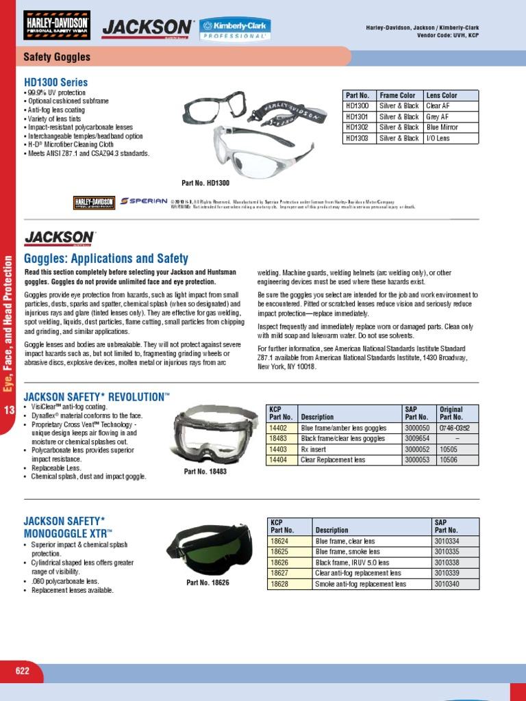 "Jackson H500 Fiberglass Welding Safety Handshield  4.25/"" X 5.25/"" Lens"