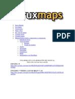 6C506d01.pdf