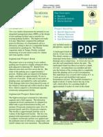 Bioretention_Factsheet
