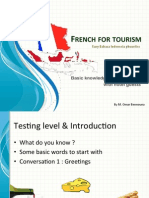 Easy French Tourism from Bahasa Indonesia.pdf